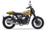 bis 250 ccm