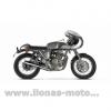 Café Racer TT40