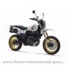 X-Ride 650